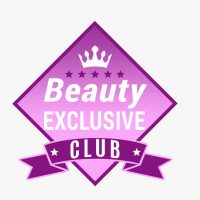 BEAUTY EXCLUSIVE CLUB